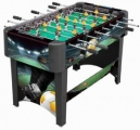 Playcraft 푸스볼 테이블 사커