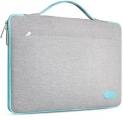 HSEOK 13 - 13.3인치 노트북 슬리브 /케이스 /가방 (4가지 색상)