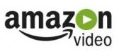 아마존 $8 비디오 크레딧 공짜