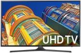 삼성 55인치 UN55KU6290 4K HDR 스마트 LED HDTV