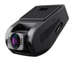 AUKEY 1080p 대시보드카메라/ 블랙박스
