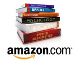 아마존에서 교과서 10% 오프 $100+ 할인쿠폰