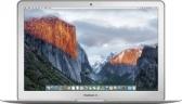 애플 맥북에어 13.3인치 i5, 8GB, 128GB (MMGF2LL/A)
