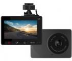 YI 2.7인치 대시보드 1080P 대시캠/ 블랙박스