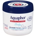 아쿠아퍼 (Aquaphor) 14oz 베이비 힐링 오인트먼트