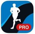 Runtastic PRO 앱 공짜, (아이폰, 아이패드..)