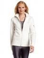컬럼비아 Columbia 여성 Fast Trek Ii Full-Zip fleece 자켓 (Sma...