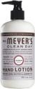Mrs. Meyers Clean Day 핸드로션, 12 oz (라벤더 향)
