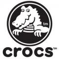 크록스 (Crocs) 35% 할인쿠폰