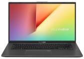 아수스 비보북 14인치 1080 (라이젠 3, 4GB, 128GB SSD) 노트북