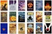 (연장됨) 아마존에서 책 $5 오프 $15+ 할인쿠폰
