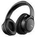 Mpow H7 블루투스 헤드폰