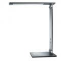 TaoTronics TT-DL18 10W LED 스탠드 (밝기조절, 터치식 스위치)