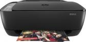 HP DeskJet 3637 무선 올인원 잉크젯 프린터 /복합기