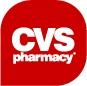 CVS 30% 온라인 할인쿠폰 + 추가 10% 할인