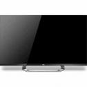 """LG 55LM7600 55"""" Class 1080p 240Hz 3D Smart LED TV $599 (Frys ..."""