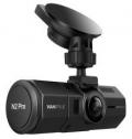 Vantrue N2 Pro Uber 듀얼 대시캠 /블랙박스
