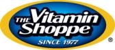 비타민샵 (Vitamin Shoppe) 20% 할인 쿠폰코드