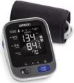 오므론 (Omron) 10 무선 혈압계/ 혈압측정기