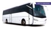 우드버리 아울렛가는 버스 왕복 (뉴욕 맨하탄에서 출발)