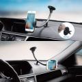 EXSHOW 자동차 휴대폰 거치대