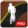Runtastic Mountain Bike PRO 앱 공짜 (애플, 안드로이드)