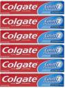콜게이트 (Colgate) Cavity Protection 6oz 치약 (6개 팩)