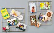 월그린 (Walgreens) 5 x 7 사진인화 2장 공짜 (새로운 코드)