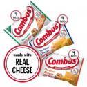 콤보스 (Combos) 과자 스낵 사이즈 (12개 팩)