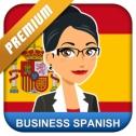 MosaLingua 스페인어 비즈니스용 언어학습 앱 공짜 (애플 IOS, 안...