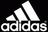 아디다스 (Adidas) 프렌즈 엔 페밀리 30% 할인세일