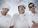 DJ DOC (디제이덕) 미국 콘서트 (캘리포니아 판타지 스프링스 리조트)