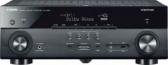 Yamaha AVENTAGE 665W 7.2채널 AV 리시버
