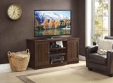 Whalen Furniture Arvilla Console TV 스탠드, 70인치