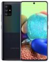 삼성 갤럭시 A71 5G 128GB 스마트폰 + $100 크레딧