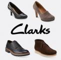 클락스 (Clarks) 30% 할인코드 + 무료배송