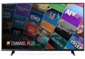 LG 55인치 4K 스마트 LED TV (55UJ6200)