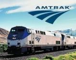 암트랙 (Amtrak) 기차 티켓 하나사면 하나공짜 세일