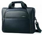샘소나이트 Xenon 2 15.6인치 슬림 노트북 가방