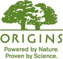 오리진스 (Origins) 20% 할인세일 + 사은품