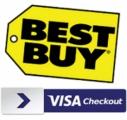 베스트바이에서 $100 이상 구매시 $25 할인 (비자 체크아웃 사용시)