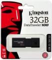 킹스톤 USB 3.0 32GB 플래시 드라이브 / 메모리