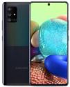 삼성 갤럭시 A71 5G 128GB 스마트폰 (T-Mobile 티모빌)