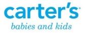 카터스 50% - 70% 할인세일 + 추가 25% 할인코드