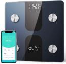 유피 (Eufy) C1 스마트 블루투스 체지방 측정 체중계