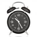 DreamSky 4인치 알람 시계
