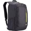 Case Logic 15.6인치 노트북, 태블릿 백팩 가방