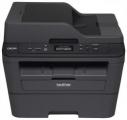 브라더 DCPL2540DW 프린트, 스캔, 복사 레이저 프린터/복합기
