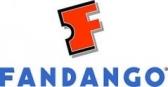 팬댕고 (Fandango) 영화티켓 $5 할인코드