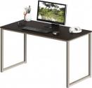 (라이트닝 딜) SHW 책상 / 테이블, 48인치